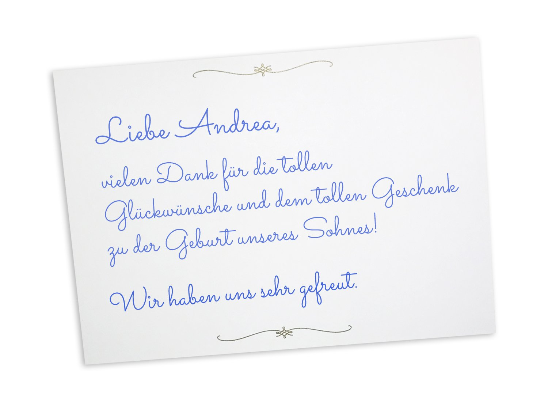 15 Schone Dankeskarten Mit 15 Umschlagen Im Set Baby Danke Sagen Nach Hochzeit Geburt Taufe Geburtstag Danksagungskarten Karten Burobedarf Schreibwaren