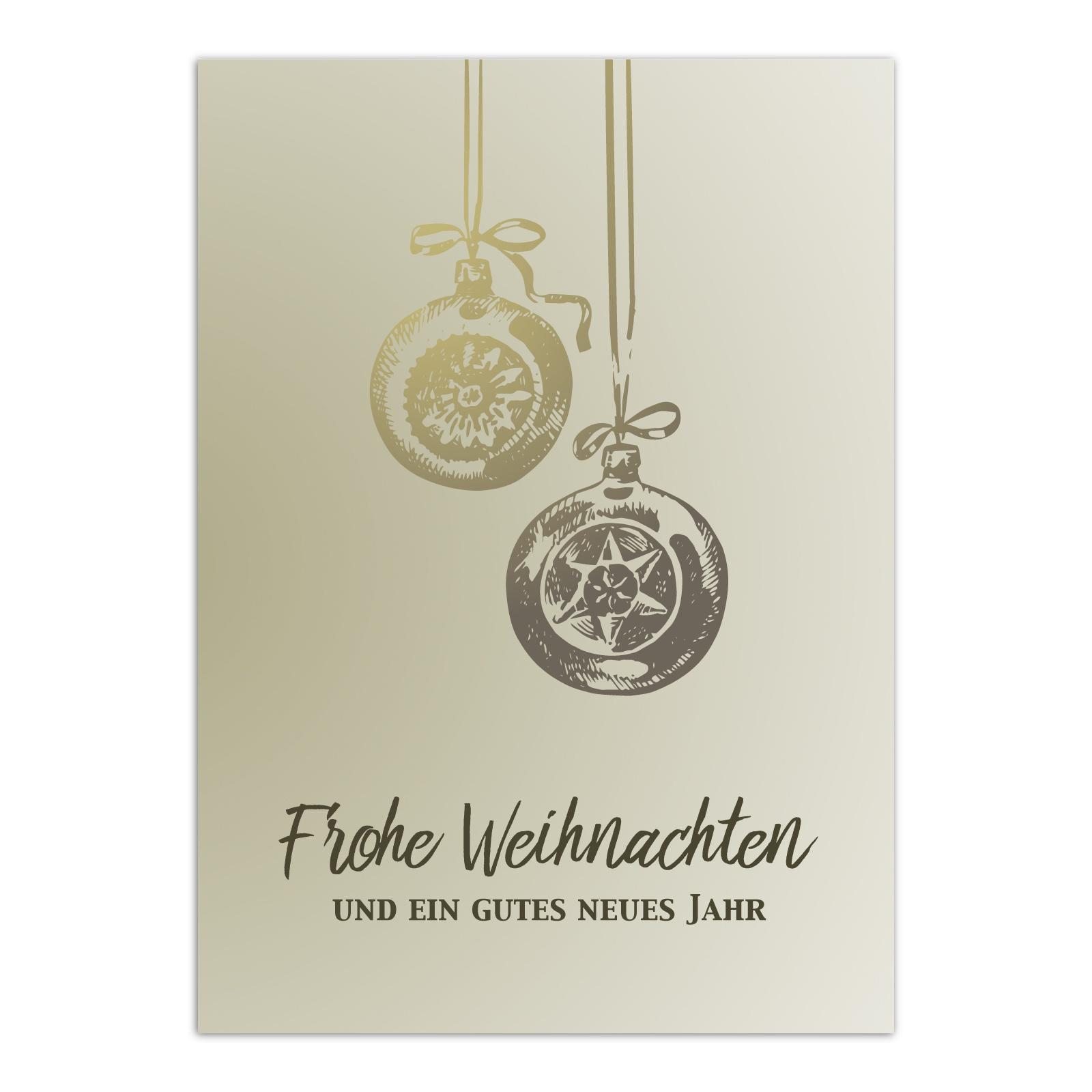 15 x weihnachtskarten weihnachten vintage im postkarten. Black Bedroom Furniture Sets. Home Design Ideas